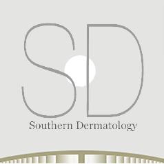 Southern Dermatology Logo